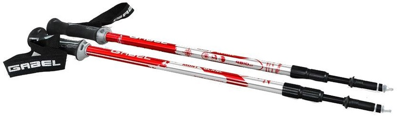 Gabel Mont Red