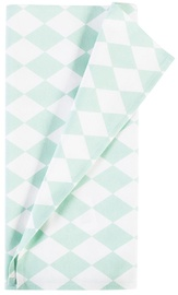 Home4you Linik Holly 43x116cm Rhombus