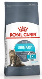 Royal Canin FCN Urinary Care 2kg