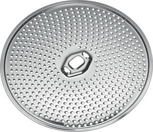 Bosch Grating disc coarse MUZ8KS1