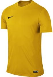 Nike Park VI 725891 739 Yellow S
