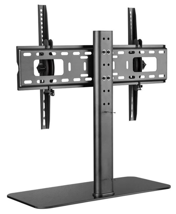 Techly Universal Tabletop Stand for TV LED LCD 32-47""