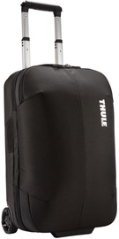 Thule TSR-336 Subterra Carry On Black