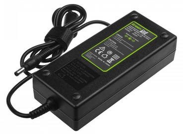 Green Cell Pro AD22P 19V 6.3A 120W for Asus