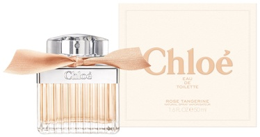 Chloe Rose Tangerine 50ml EDT