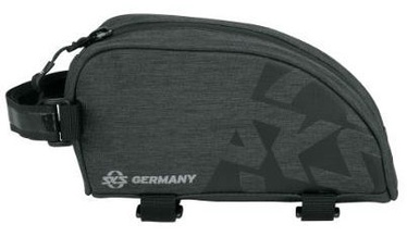 SKS Traveller Up Bag Black