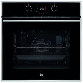 Духовой шкаф Teka HLB 840 Black