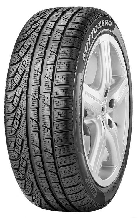 Talverehv Pirelli Sottozero 2, 275/35 R20 102 W XL