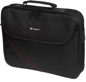 Tracer Notebook Bag Bonito Bundle 15.6''