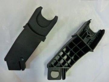 Baby Design Adapter Enzo
