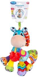 Interaktiivne mänguasi Playgro Activity Friend Clip Clop 0186980