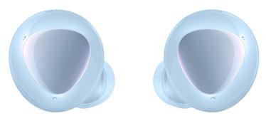 Kõrvaklapid Samsung Galaxy Buds Plus SM-R175 Blue, juhtmevabad