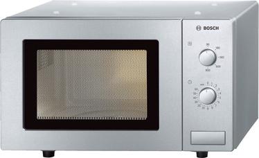 Микроволновая печь Bosch Serie 2 HMT72M450