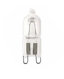 Halogeenlamp Osram 60 W, G9