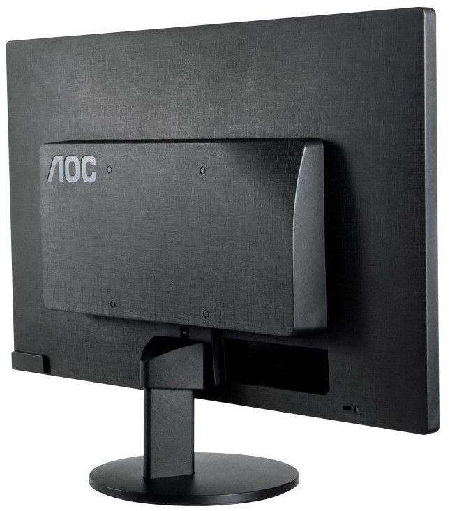 AOC M2470SWH