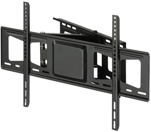 "Hagor Full Motion Plus 400 Mount- 32""-55"""