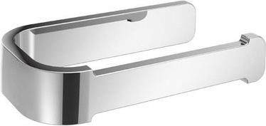 Gedy Outline Toilet Paper Holder Chrome