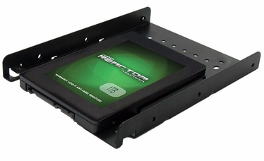 "Mushkin SSD Bracket 2.5"" to 3.5"" MKNSSDBRKT2535"