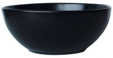 Cesiro Royal Bowl D26cm Black