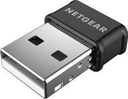 Netgear A6150 WiFi USB Adapter