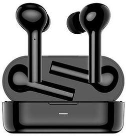 Usams LA Airpods Wireless Bluetooth In-Ear Earphones Black