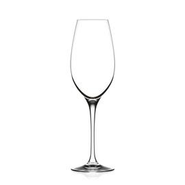 Šampuseklaas wine drop 240ml 6tk