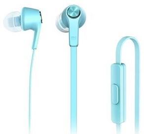Xiaomi Mi In Universal Headsets Blue