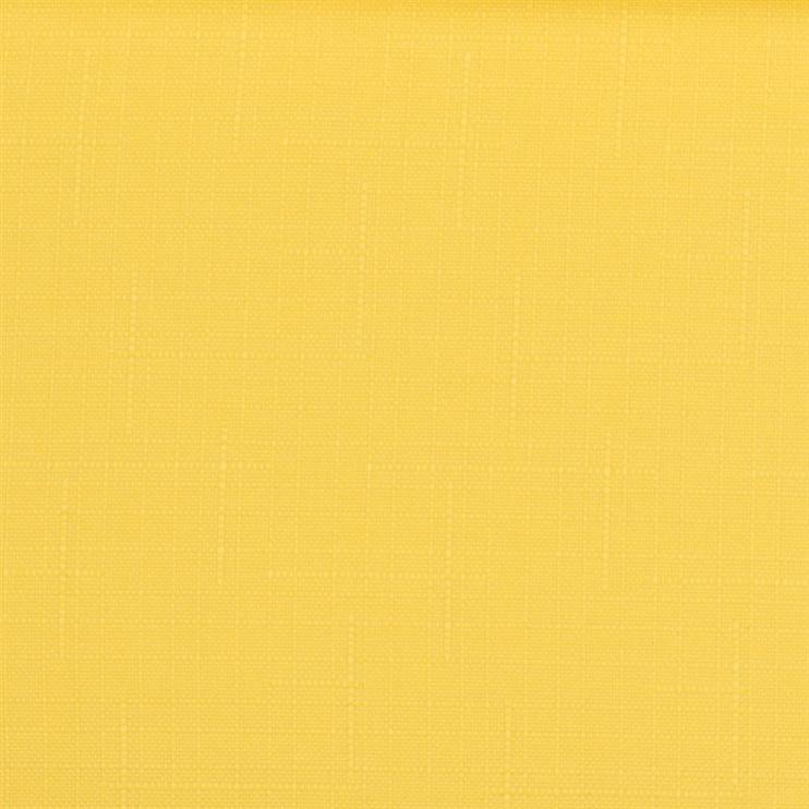 Ruloo Shantung 858, 60x170cm, kollane