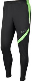 Nike Dry Academy Pant KPZ BV6920 064 Black Green XL