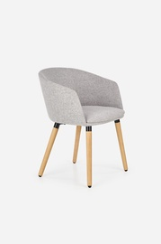 Söögitoa tool Halmar K - 266 Beige