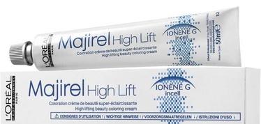 L`Oréal Professionnel Majirel High Lift Hair Color 50ml Ash Violet