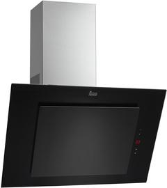 Teka DVT 650 Black