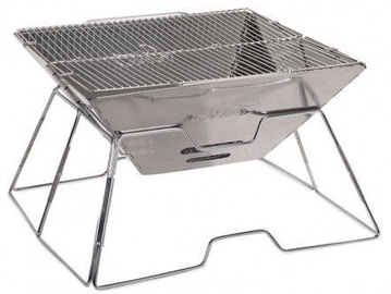 Kovea Magic Stainless BBQ XL