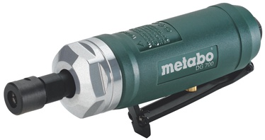 Metabo DG 700