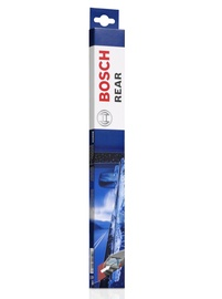 Bosch Rear H332 330mm