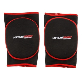VirosPro Sports Knee Support L SG-1123