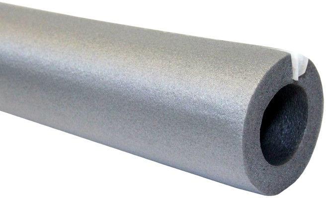 Armacell Tubolit PE DG 114/13 12m