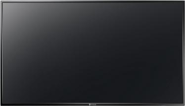 AG Neovo PM-48