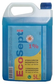 Kuper Ecosept Universal Disinfectant 5l