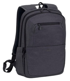 Rivacase Computer Backpack Black 15.6""