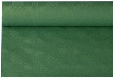 AGP Tablecloth 8 x 1.2m Green