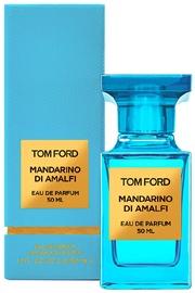 Tom Ford Mandarino di Amalfi 50ml EDP Unisex