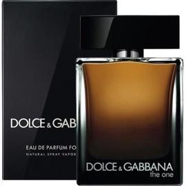 Dolce & Gabbana The One For Men 150ml EDP