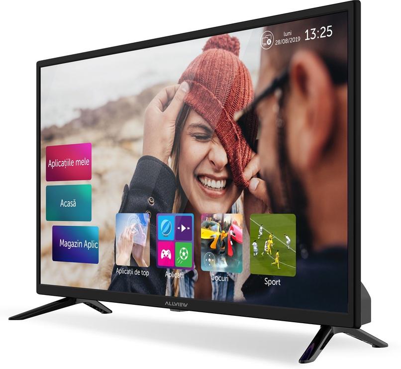 Televiisor AllView 32ATS5000-H