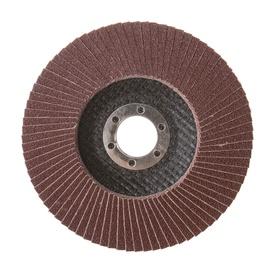 Vagner Sanding Disc 125mm 50741621