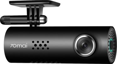 Видеорегистратор Xiaomi 1S/D06
