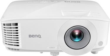 BenQ MH606