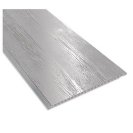 Riko Panel PVC RL3094 2.7x25x0.7cm Grey