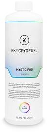 EK Water Blocks EK-CryoFuel Mystic Fog Premix 1L