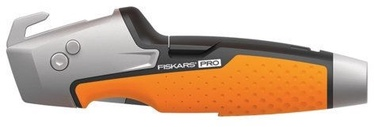 Fiskars CarbonMax Painter's Knife